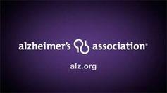 Alzheimer Association