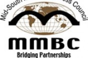 Mid-South Minority Business Council