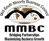 Midsouth Minority Business Council