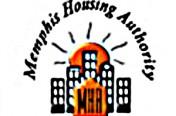 Memphis Housing Authority