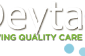 Deyta Driving Quality Care