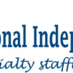 Functional Independence Staffing