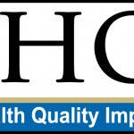 What Do You Know About HHQI?