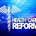 Obama's New Health Insurance Reform Rules Unveiled